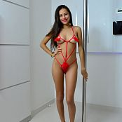 Glamour Jenny Pole Picture Set & HD Video 006