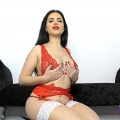 Goddess Jasmine My Addict JOI HD Video