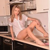 Image Works Kira Kitchen Picture Set 2