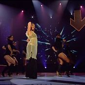 Rachel Stevens Some Girls Live Smash Hits Awards 2004 Video