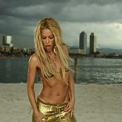 Shakira Loca HD Music Video
