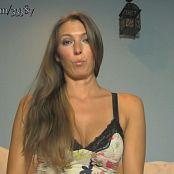 Bratty Bunny True Humiliation HD Video