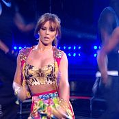 Cheryl Cole Call My Name Live The Voice UK 2012 HD Video