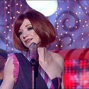 Girls Aloud The Loving Kind Live Paul O Grady Show Video