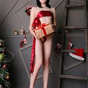 MarvelCharm Valensia Years End Picture Set