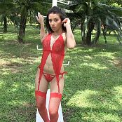 Natalia Marin Red Hot TBF HD Video 510