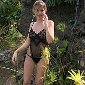 Tammy Molina Waterfall Wonder TBF HD Video 512