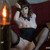 Ariel Rebel Making of Luxure The Perfect Wife HD Video