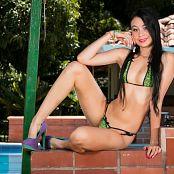 Ximena Model Picture Set 31