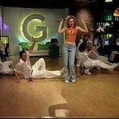 Blumchen Heut Ist Mein Tag Live NBC Giga Video