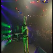 Lasgo Something Live Club Rotation Video