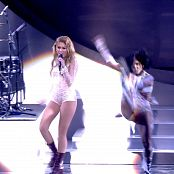 Miley Cyrus Who Owns My Heart Live MTV EMA 2010 HD Video