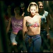 Rachel Stevens Some Girls Music Video