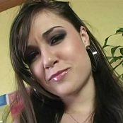 Sasha Grey Thrilla In Vanilla 2 Video