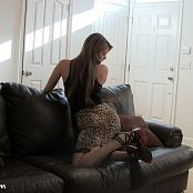 Sherri Chanel Bonus HD Video 190