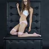 Silver Starlets Shiki Big Chair Picture Set 1