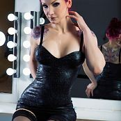 Susan Wayland Backstage Glamour Touch Picture Set 2