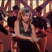 Rachel Stevens More More More Live Celebrity Awards 2004 Video
