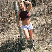 Madden In The Field Picture Set 4899