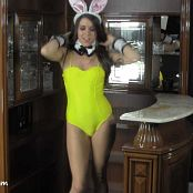 Brittany Marie Bonus HD Video 397