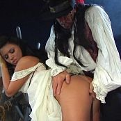 Eva Angelina All About Eva Angelina 2 DVDR Video