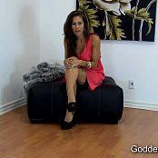 Goddess Rodea Im Dating Your Boss HD Video