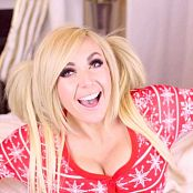 Jessica Nigri Pajama Party Patreon HD Video