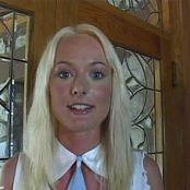 Melissa Lauren Slut Angels Video