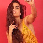 Katrina Model Picture Set 54