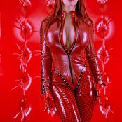 Bianca Beauchamp Wicked Fox Picture Set