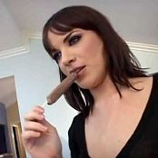 Dana DeArmond Racial Violations 2 Blowbang Video