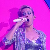 Katy Perry Live Show BBC Radio 1st Big Weekend 2017 HD Video