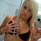 Sexy Amateur Non Nude Jailbait Teens Picture Pack 294