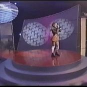 Alizee Moi Lolita Live Stunde Der Stars ZDF 2002 Video