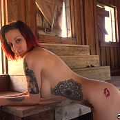 Amanda Verona Summer Camp HD Video