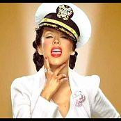 Christina Aguilera Candyman Ultimate Mix Music Video