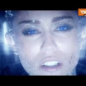 Miley Cyrus Real And True Music HD Video