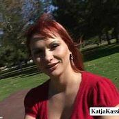 Katja Kassin & Kaylee Fucks Some Lucky Guy Video