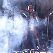 Lady Gaga SuperBowl 2017 HalfTime Show Live 2017 HD Video