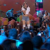 Miley Cyrus iHeartSummer 2017 Concert HD Video