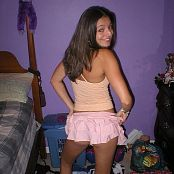 Sexy Amateur Non Nude Jailbait Teens Picture Pack 307