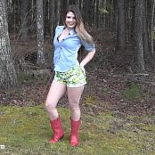 Sherri Chanel Bonus HD Video 212