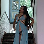 Sofia Sweety Staircase Sensation Bonus LVL 1 4K UHD & HD Video 009