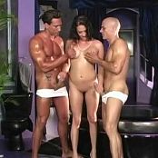 Tory Lane Bra Busting And Deep Thrustin 1 Video
