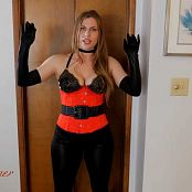 Xev Bellringer Seductive Spy Extracts All Your Secrets HD Video