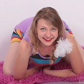Fiona Model Picture Set 223