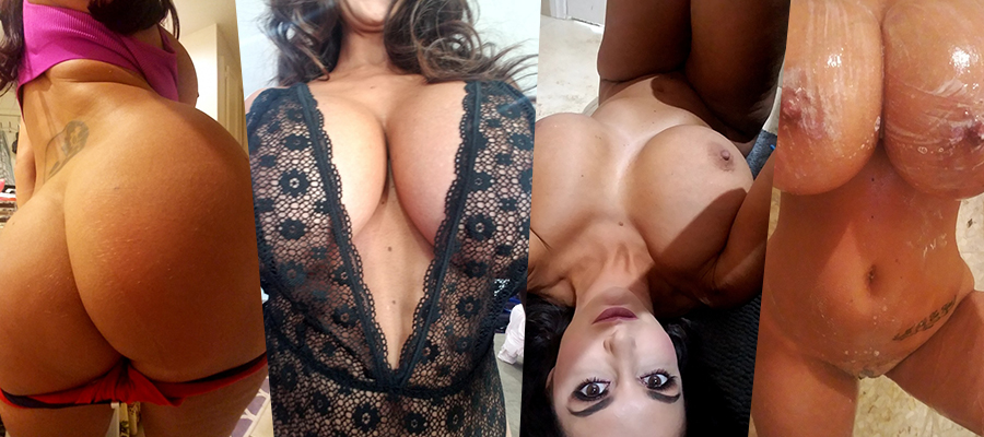 Ava Addams OnlyFans Pictures & Videos Complete Siterip