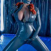 Bianca Beauchamp Sensual Surfin HR Edition Picture Set