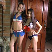 Britney Mazo & Mellany Mazo Group TM4B 4K UHD & HD Video 007