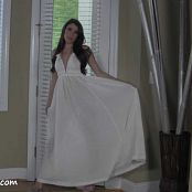 Brittany Marie Bonus HD Video 406